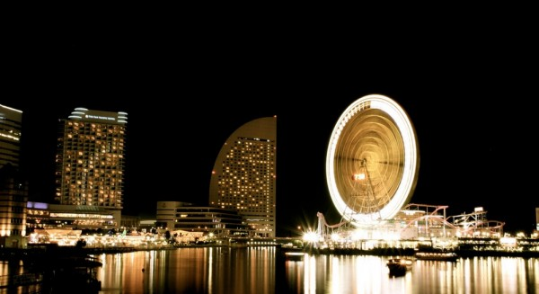 Yokohama_Minatomirai___Flickr_-_Photo_Sharing_