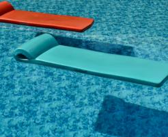 Floating_Rafts___Flickr_-_Photo_Sharing_