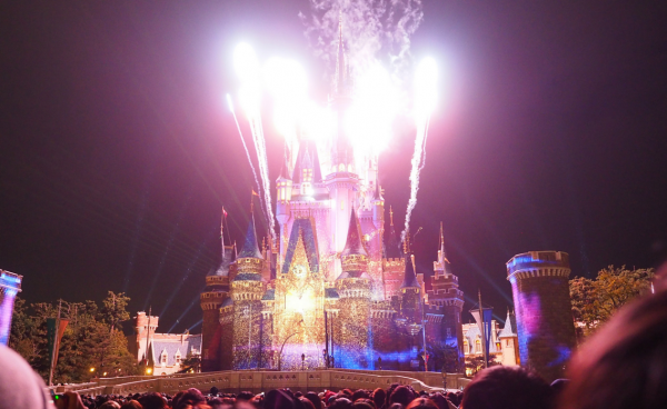 Once_Upon_a_Time__Tokyo_Disney_Land___Flickr_-_Photo_Sharing_