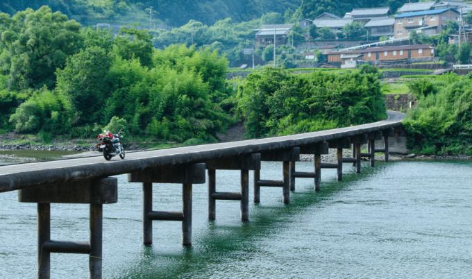 最新!高知県人気スーパ銭湯ランキング